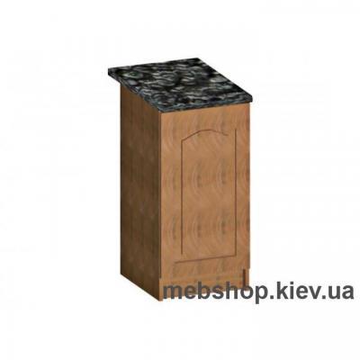 Нижний модуль кухни 40 Н