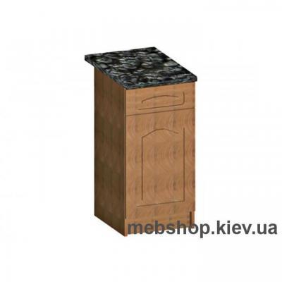 Нижний модуль кухни 40 Н-Я1