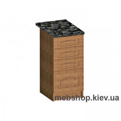 Нижний модуль кухни 40 Н-Я