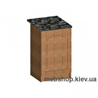 Нижний модуль кухни 50 Н