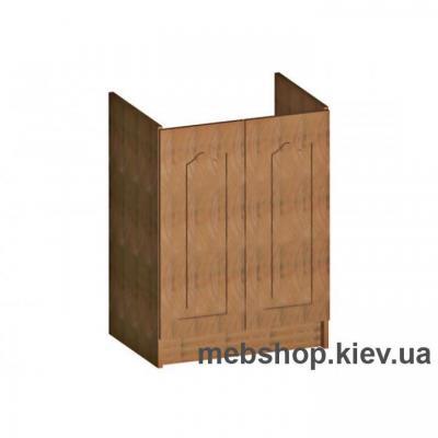 Нижний модуль кухни  60 Н-М