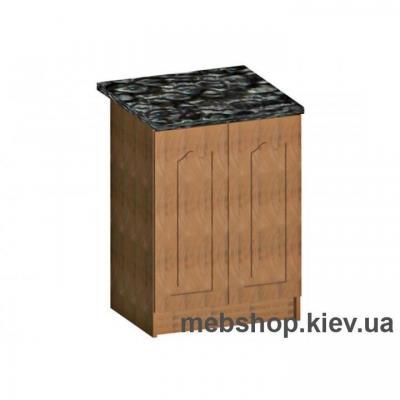 Нижний модуль кухни 60 Н