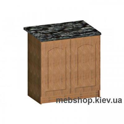 Нижний модуль кухни 80 Н