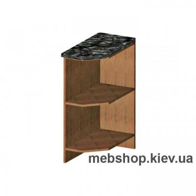 Нижний модуль кухни КН-П