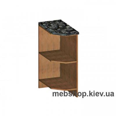 Нижний модуль кухни КН-Л