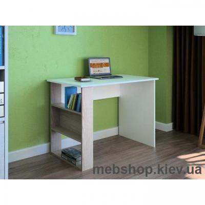 Компьютерный стол Lega-21