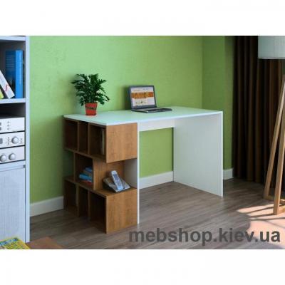 Компьютерный стол Lega-24