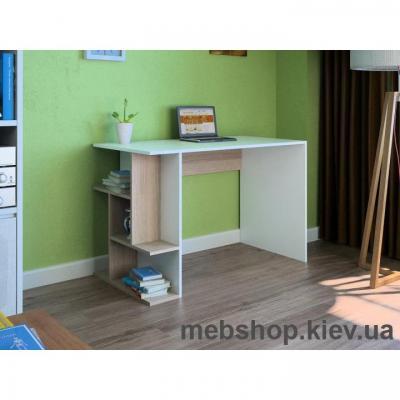 Компьютерный стол Lega-28