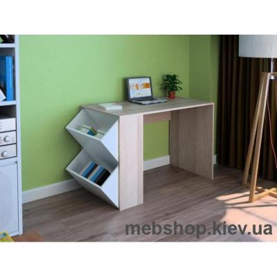 Компьютерный стол Lega-31
