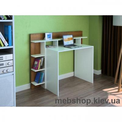 Компьютерный стол Lega-32