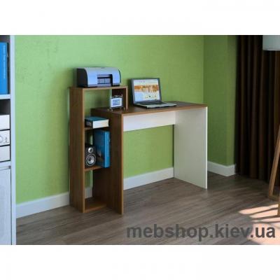 Компьютерный стол Lega-34