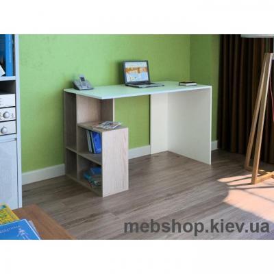 Компьютерный стол Lega-40