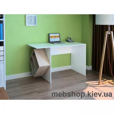 Компьютерный стол Lega-50