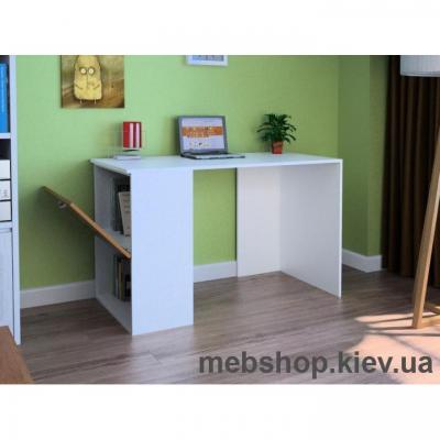 Комп'ютерний стіл Lega-56