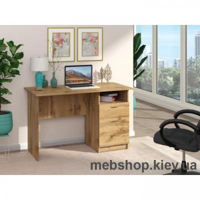 Компьютерный стол Пехотин Буклет