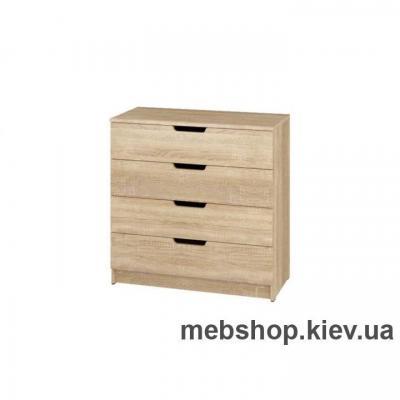 Комод Пехотин Эко-4