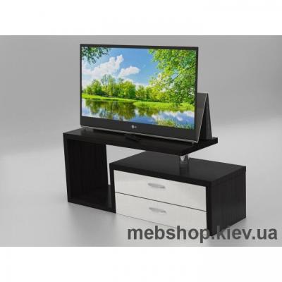 ТУМБА TV-LINE 02 (Бюро Мебели)