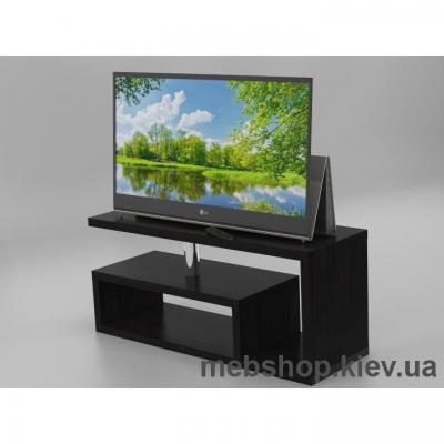 ТУМБА TV-LINE 05 (Бюро Мебели)