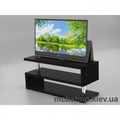 ТУМБА TV-LINE 07 (Бюро Мебели)