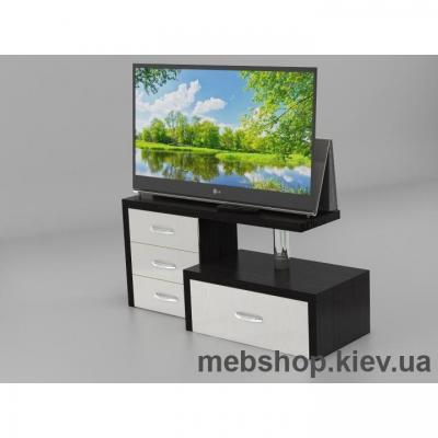 ТУМБА TV-LINE 12 (Бюро Мебели)