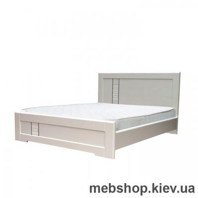 Кровать Зоряна (НЕМАН)