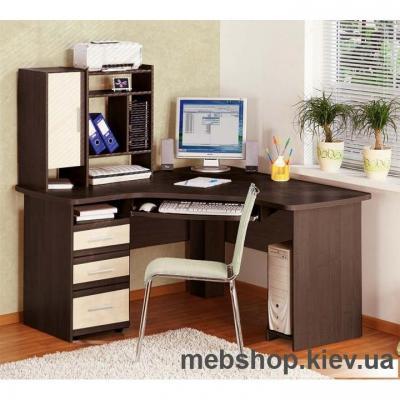 Стол Комфорт мебель  СК-3728 (1,46*1,46)
