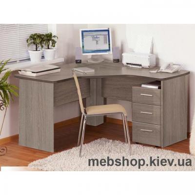 Стол Комфорт мебель  СК-3729 (1,46*1,46) фасад МДФ глянец
