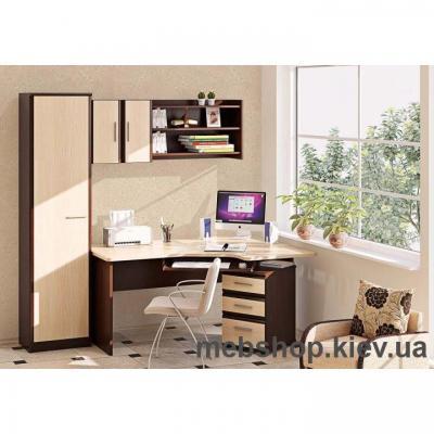 Стол Комфорт мебель  СК-3730 (2,15*1,175)