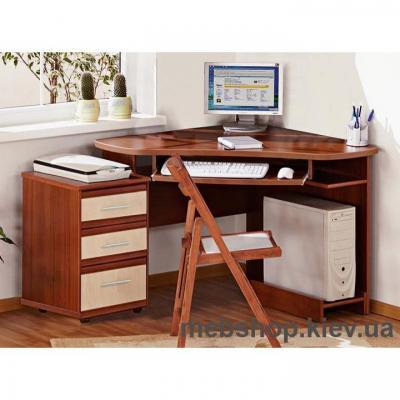 Стол Комфорт мебель  СК-3740 (1,94*1,0)