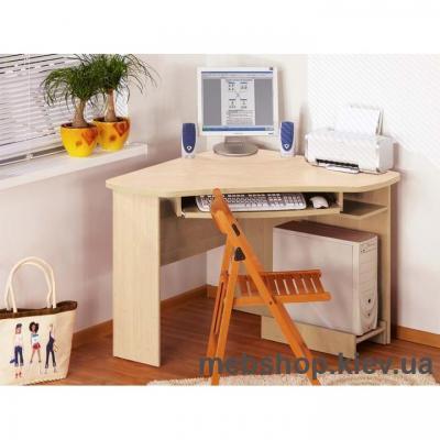 Стол Комфорт мебель  СК-3751 (1,0*1,0)