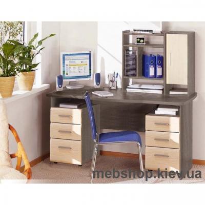 Стол Комфорт мебель  СК-3745 (1,5) МДФ