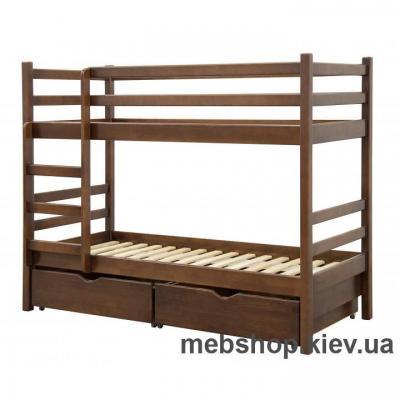 Детская кровать Кенгуру