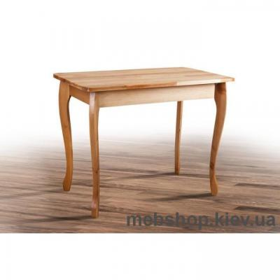 Стол обеденный Смарт(натуральный)