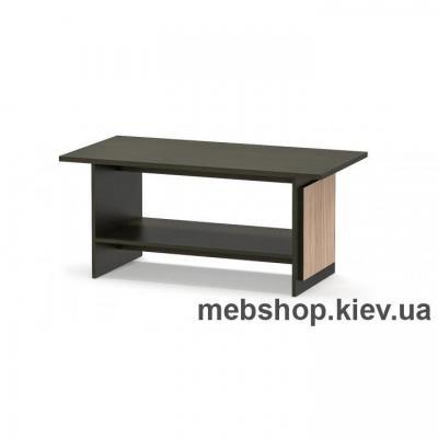 Журнальный стол Каспиан