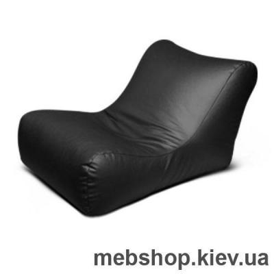 Бескаркасный лежак «Relax»