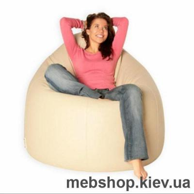 Кресло-груша Гигант