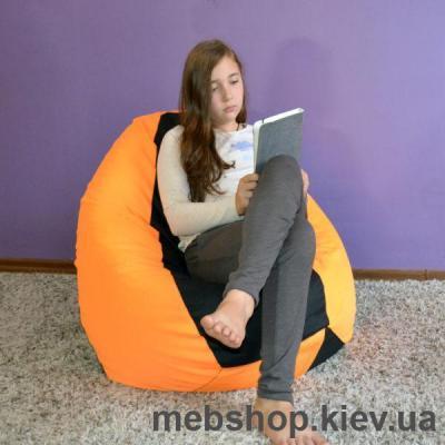 Кресло-груша «Normal»