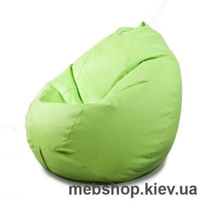 Кресло-груша «Малыш»