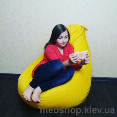 Кресло-груша «Melody»