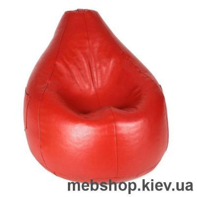 Кресло-груша «Avokado»
