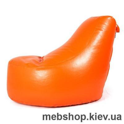 Кресло-мешок «Miami»