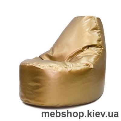 Кресло-мешок «Baden-baden»