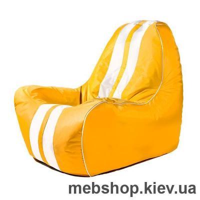Кресло Ferrary