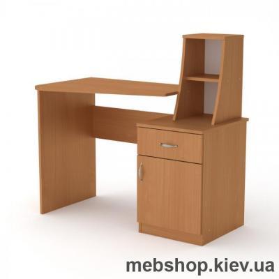 Письменный стол Компанит Школьник-3