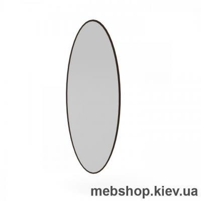 Купить Зеркало-1 Компанит. Фото
