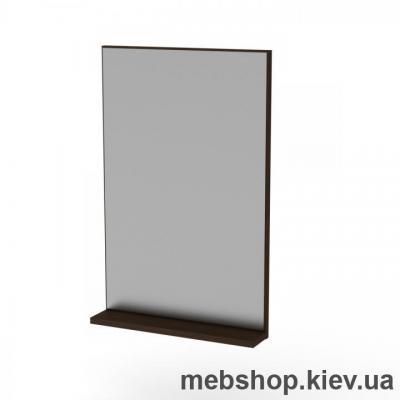 Купить Зеркало-2 Компанит. Фото