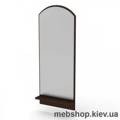 Купить Зеркало-3 Компанит. Фото