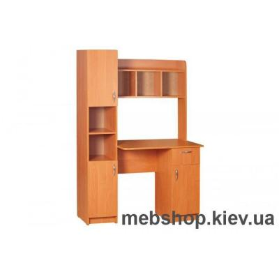 Письменный стол Пехотин Эридан