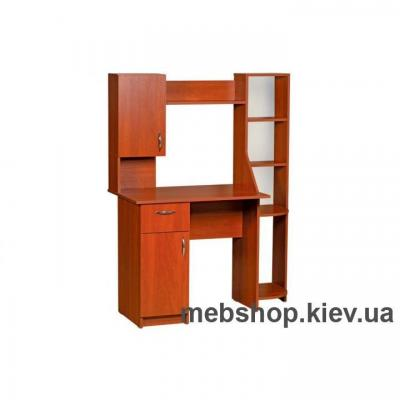 Купить Компьютерный стол Пехотин Импульс. Фото