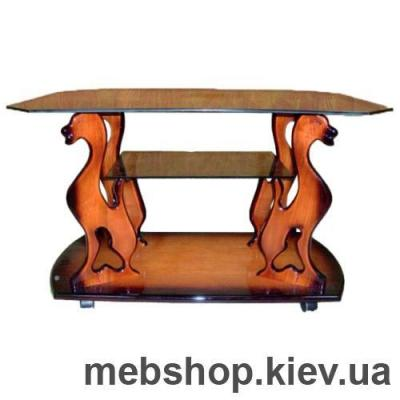 Журнальный стол Котик (Юта)